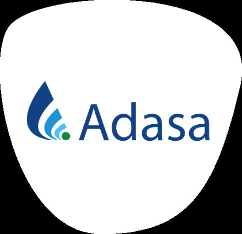 Logotipo DER DF