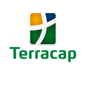Logotipo Terracap